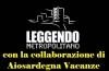 Festivals littéraires Leggendo Metropolitano Sardaigne