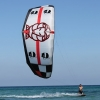 Kitesurfingu i Nurkowanie w Sardynii
