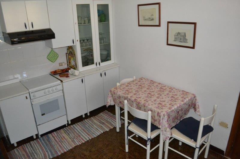 Dom Quattro Wifi Trzy pokoje Pula Sardynia