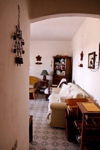 Willa Gialla Capo Blu Residence Santa Margherita w Pula