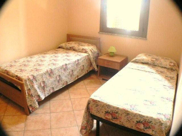 Maison Vacances Jessica 3 Rez de chaussée Pula Sardaigne