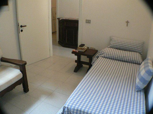 Dom Ulivi 2 Rezydencja Is Molas Pula Południowa Sardynia
