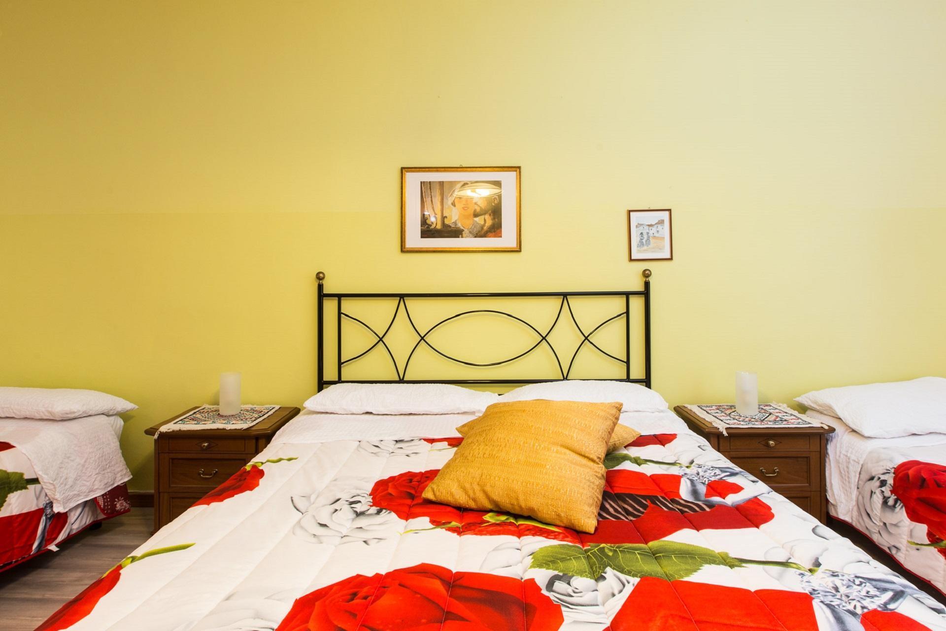 Location Vacances Appartement Argentiera 3 piéces Cagliari Sardaigne