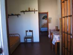 Apartment Marina Residence 250m meer Quartu Sant Elena