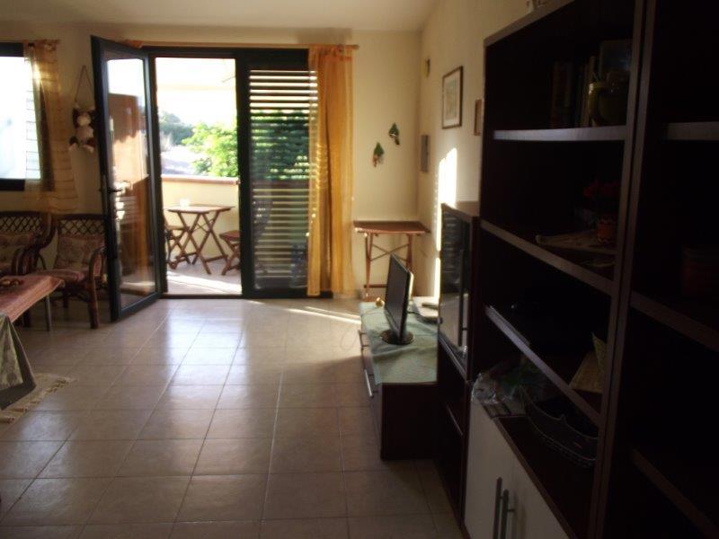 Apartament Dwa Lokale w Rezydencje Mulvoni Pula