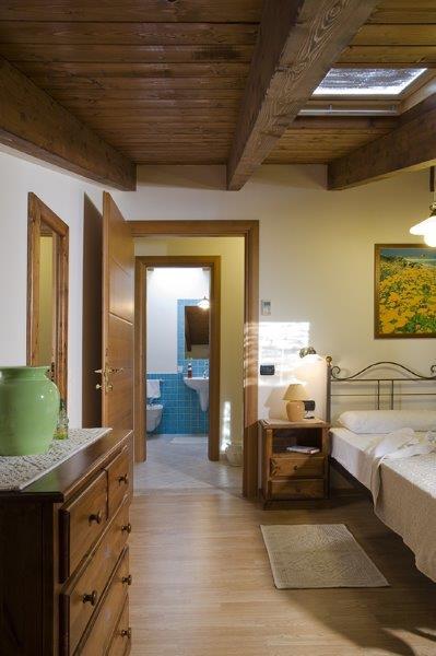 Appartement familial 4 pièces Résidence avec Piscine Aire de jeux pour enfants Alghero