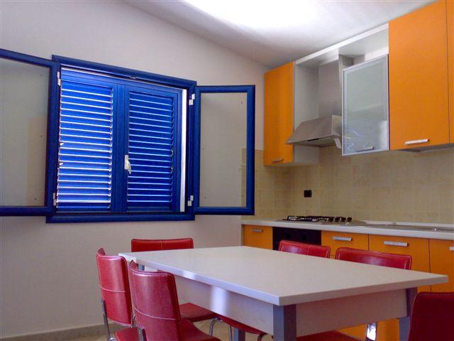 Dom wypoczynkowy Iscra Voes 2 plaży Sa Petra Ruja san teodoro, Sardynia