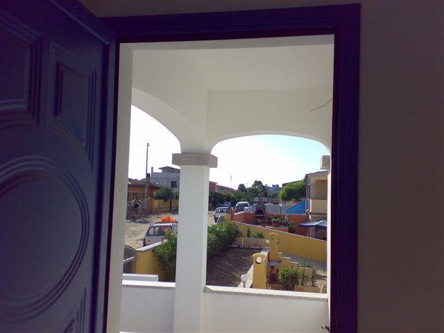 Dom wypoczynkowy Iscra Voes 3 plaży Sa Petra Ruja san teodoro, Sardynia