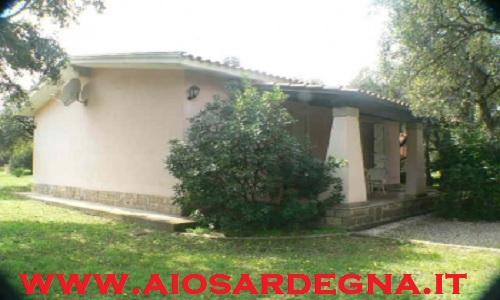 Promotion Location Vacances Sardaigne