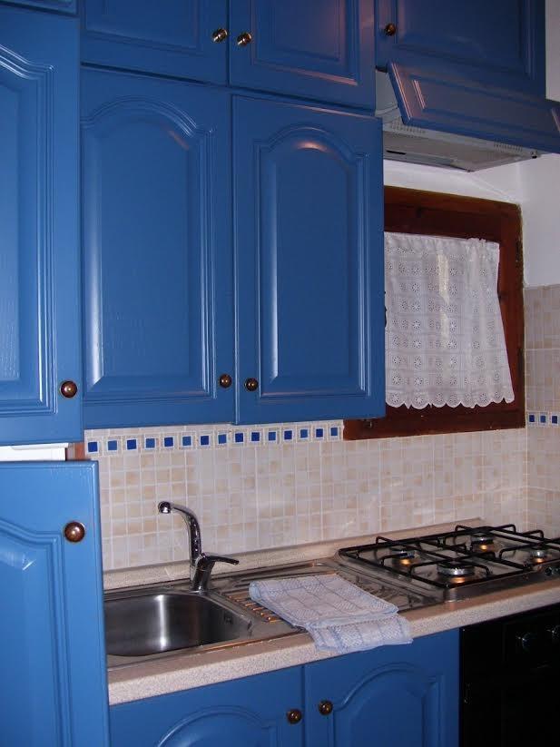 Appartement 3 pièces 50m Plage Cala Girgolu San Teodoro