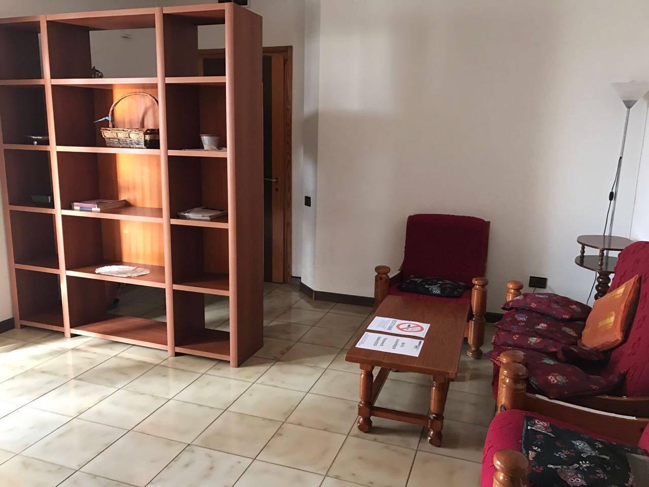 Апартаменты AioSardegna в Кальяри