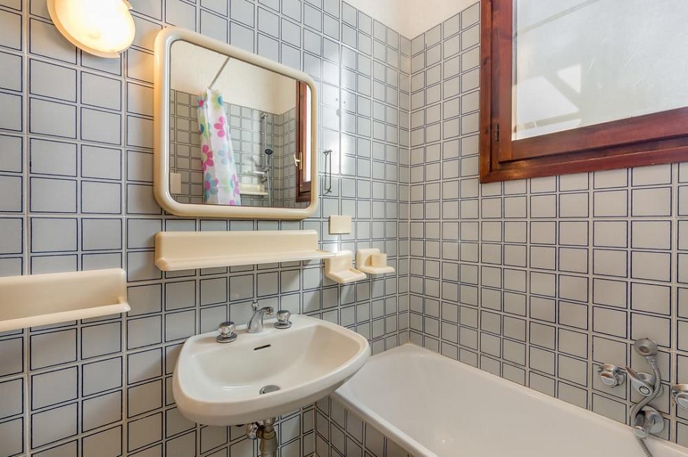 Residence Santa Reparata S.Teresa di Gallura Appartement 2 pièces