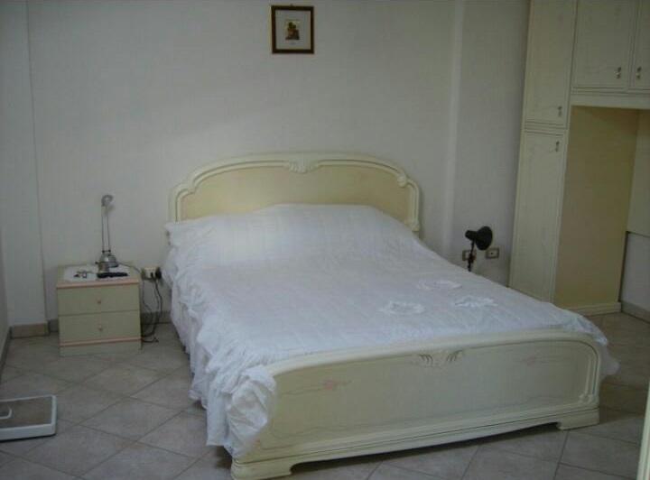 Mieszkanie Olmedo Alghero Północnej Sardynii