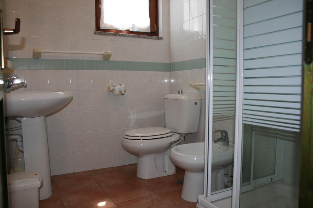Residence Teresa 2 pieces 4 Santa Teresa di Gallura