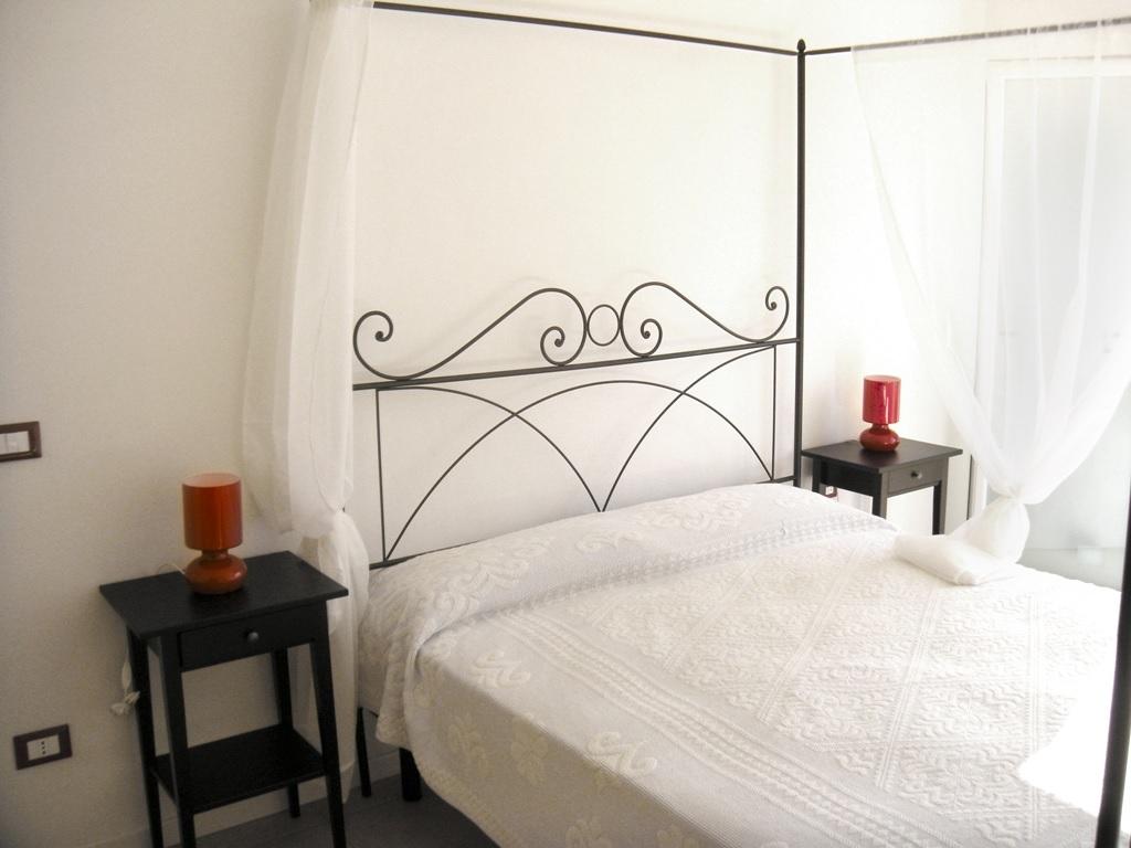 Residenzen Sardinien Studio 2 Baia Olbia