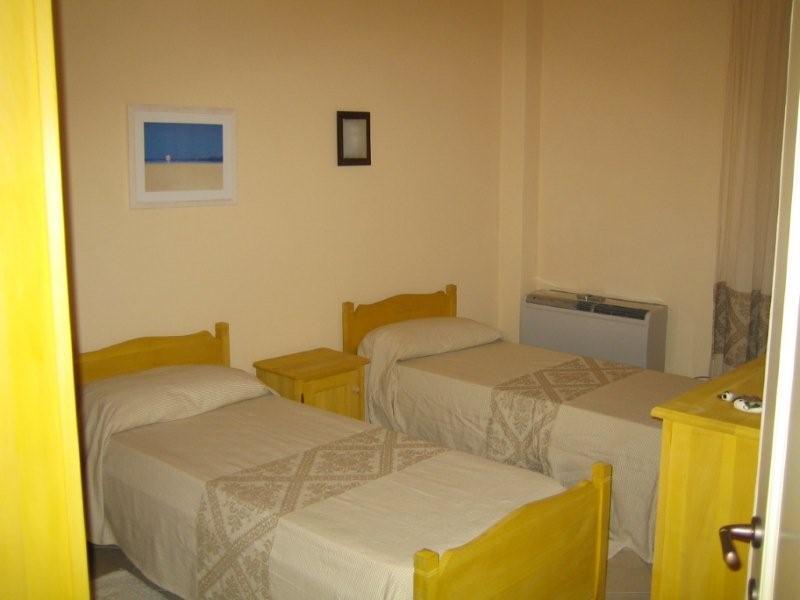 Mieszkanie wakacyjne Trzypokojowe Super komfort w Bosa