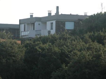 Residence Club Cala Lupo Wohnung 2 Zimmer Stintino Sardinien
