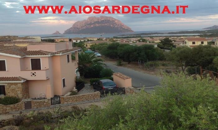 Porto San Paolo Sardinia Holiday Rentals apartment villa low price