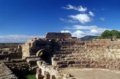 Location Vacances Platamona