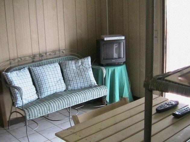 Location vacances Baie de Chia Sardaigne sud appartement maison villa avec jardin terrasse bord de mer