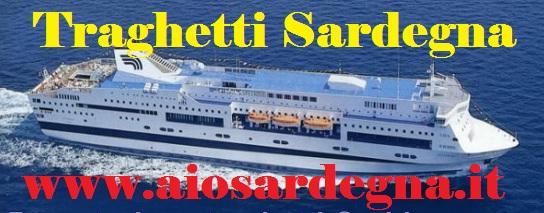 Traghetti per la Sardegna aiosardegna.it