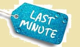 last minute nel menu 003