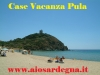 Pula affitto Case Vacanza Low Cost