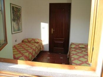 Appartement Isabella Porto San Paolo 900m de la mer