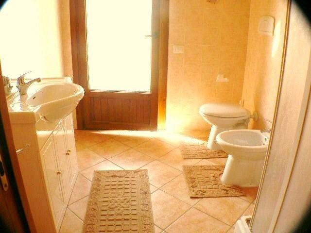 Holiday house Jessica 3 Ground floor Pula Sardinia