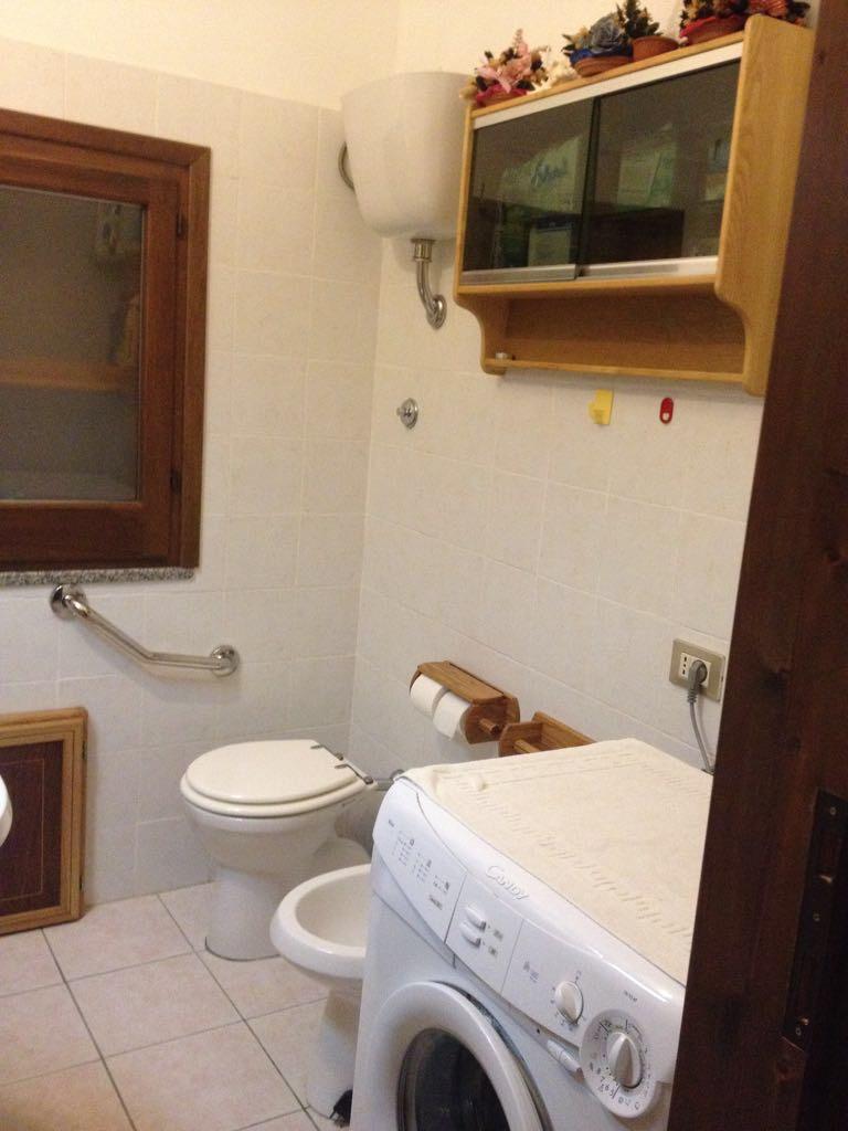 Дом для Отдыха в Сан Гавино Буддони
