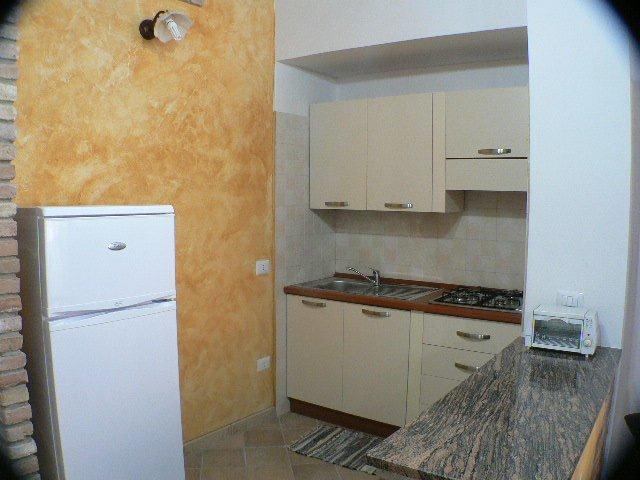 Апартаменто Вилланова Кальяри