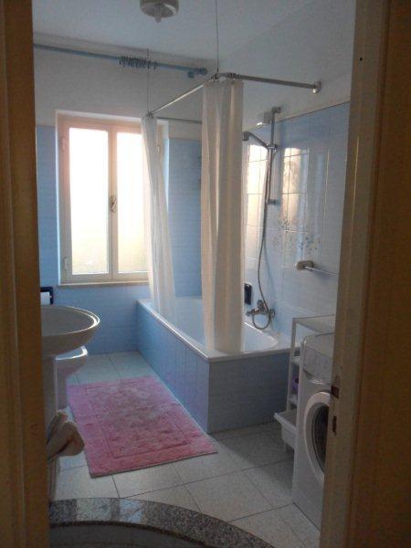 Дом Марио 1 центр Пулы, Сардиния