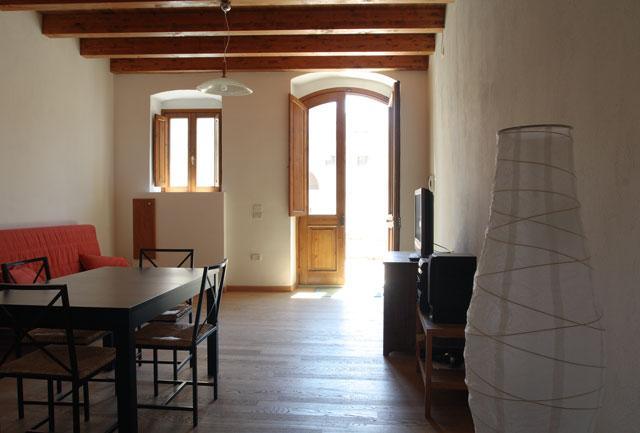 Апартаменты Aio Sardegna Cagliari