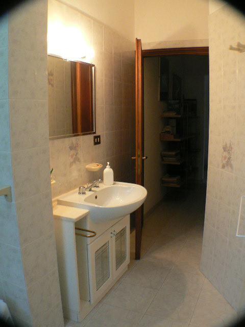 Alquiler casa de vacaciones Licia Apartamento con jardìn Centro de Pula