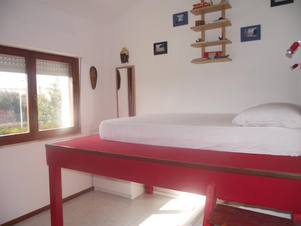 Резиденция дель Соле 800метров от пляжа Магдалены