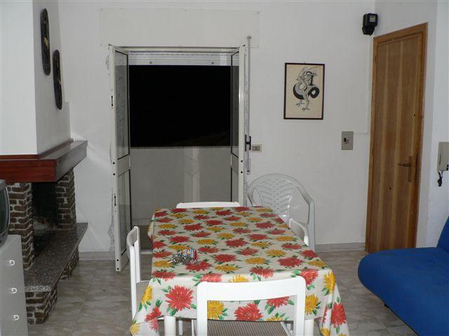 Badesi 1 Sardinia North Apartment Vacancy Pan 3 pieces