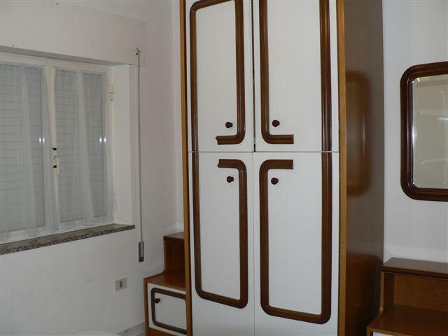 Badesi 1 Sardynia Północno Apartament z widokiem 3 pokojowe