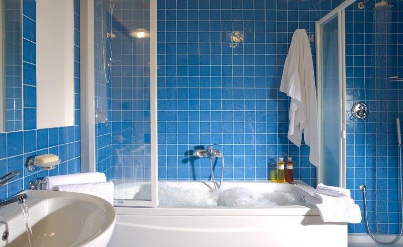 Suite, 3-zimmer-Residenz Alghero