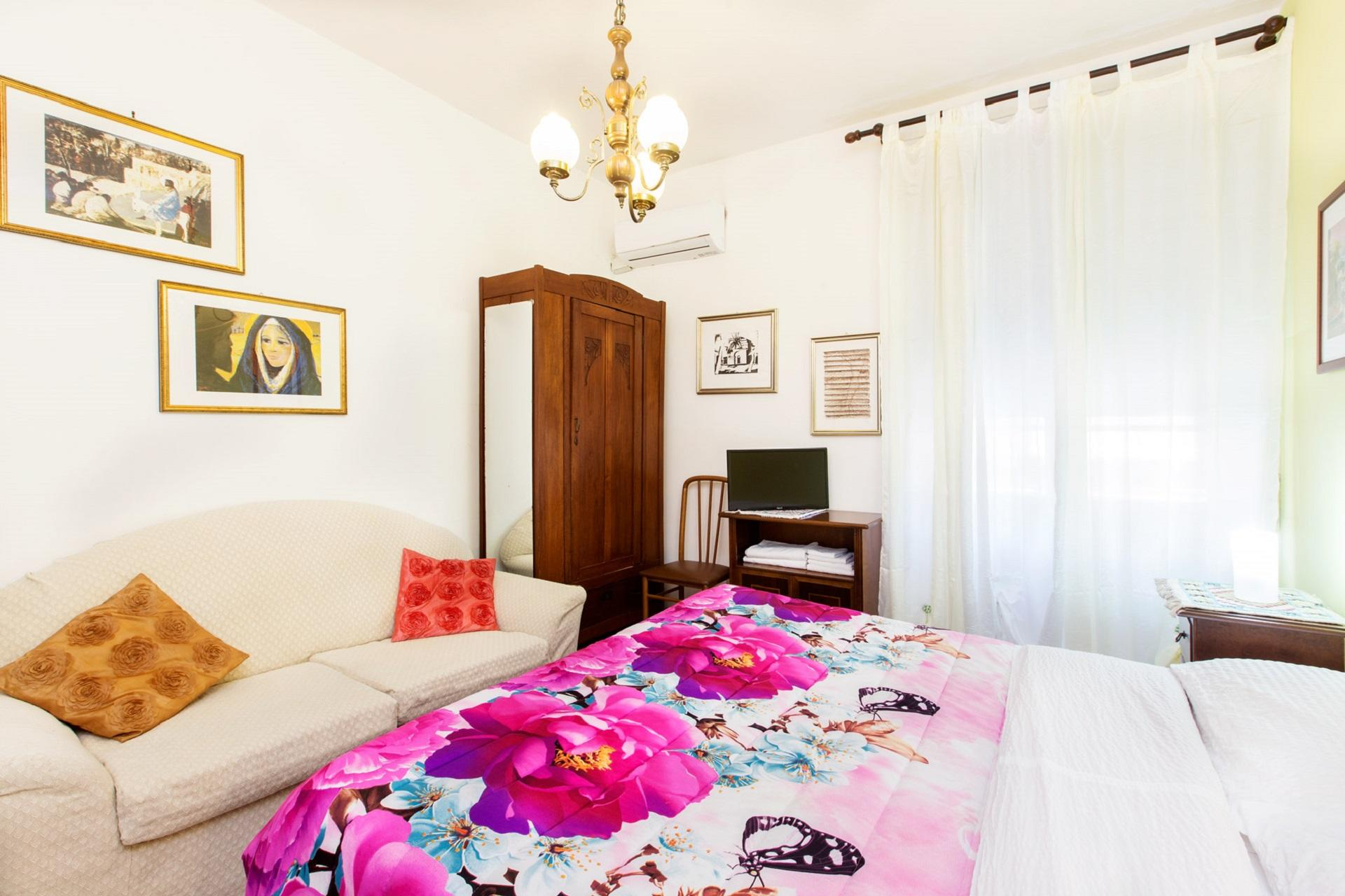 Dom w centrum miasta Cagliari Argentiera