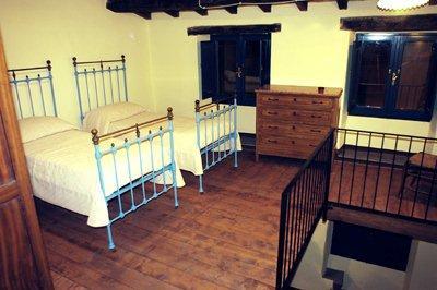 Apartament wakacyjne Trzypokojowe do wynajęcia w Bosa Centrum
