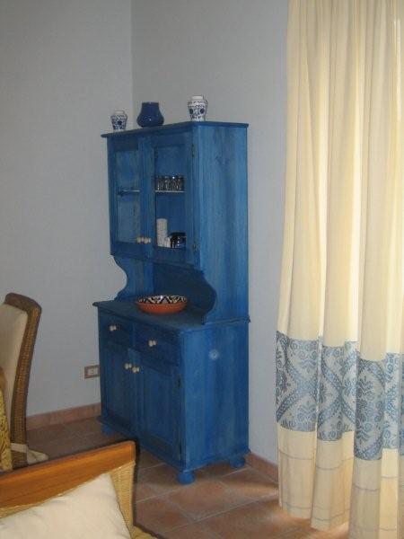 Mieszkanie Bilokale Super komfort w Bosa