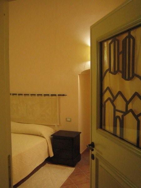 Apartament Standard Dwupokojowe mieszkanie w centrum Bosa