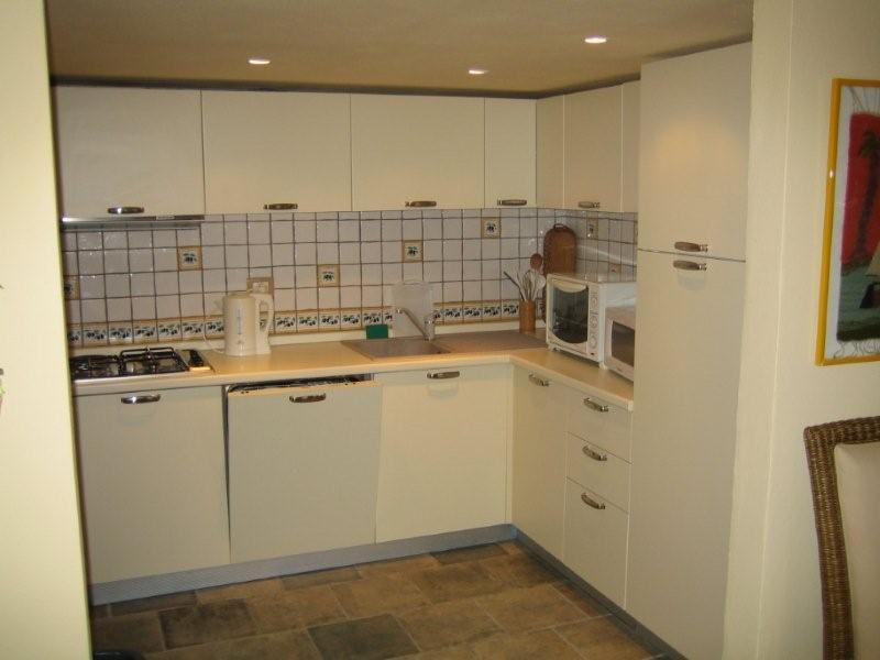 Apartament Trzypokojowe komfort w Bosa