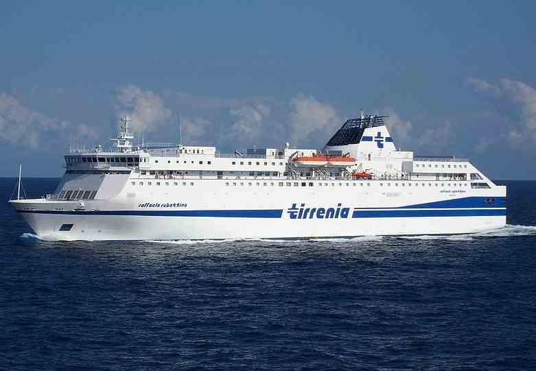 Derniére Minute Promotions Ferry Sardaigne