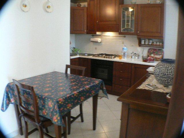 Dom Ulivi 2 Rezydencja Is Molas Pula Sardynia
