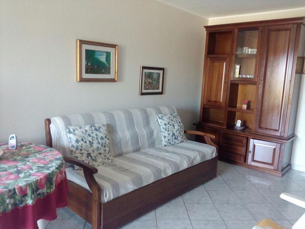 Villa Vacances Vittoria 50m Plage Su Giudeu Chia Sardaigne
