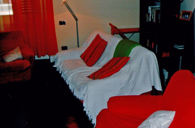 Дома для Отдыха на Сардинии, Апартаменты в Кальяри