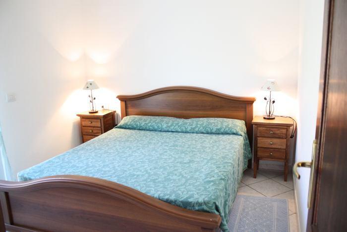 Двухкомнатная Резиденция Будони 2 в Аренду в Будони Сардиния