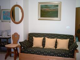 Location vacances Verdi 700m plage Alghero