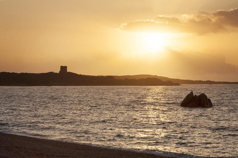 Vacances camping Village Bord de mer Sardaigne Nord